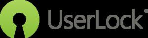 UserLock