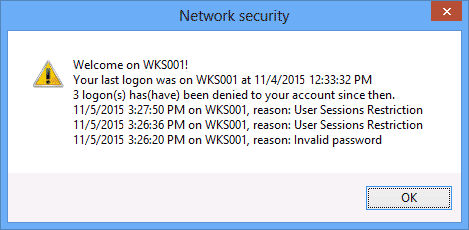 previous-logon-access-notification-nist-800-53