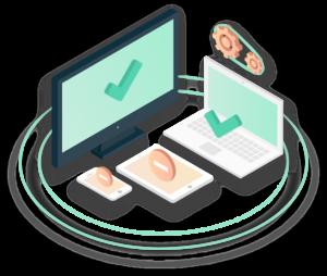 リモート接続のセキュリティ強化とパフォーマンス最適化