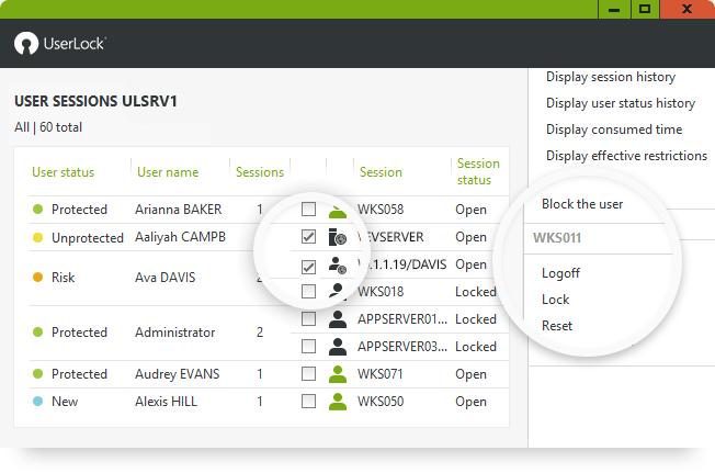 user-sessions-userlock