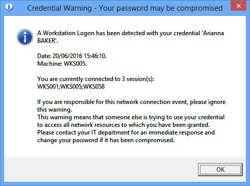 user-warning-logon-access-notification