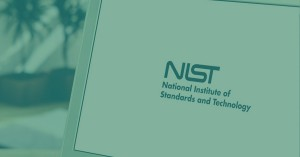is_nist800-53